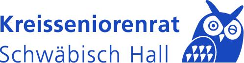 Kreisseniorenrat Schwäbisch Hall e.V.